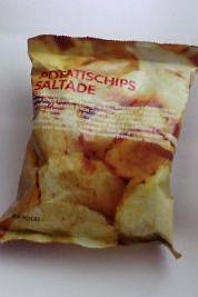 IKEA-potatochips.jpg