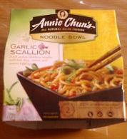 anniechuns-garlic.jpg