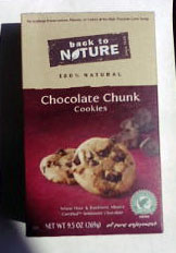 backtonaturechocolatechunk.jpg