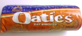 oaties-royal.jpg