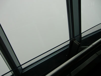 skytree0522-350-before.jpg