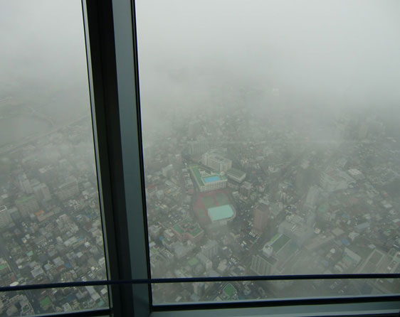 skytree0522after2.jpg