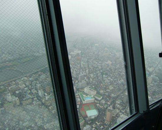 tokyoskytree20120522after3.jpg