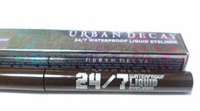urbandecaywaterproofeyeliner.jpg
