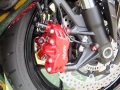 ZX-14R ABS OHLINS Edition (5)