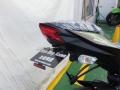 ZX-6Rフェンダーレス (2)