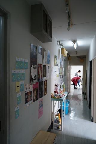 中島麦nakajimamugi_nm202