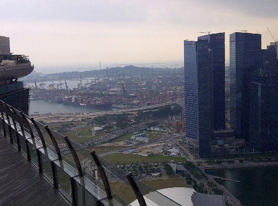 Singapore-20130323-01457.jpg