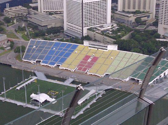 Singapore-20130323-01458.jpg