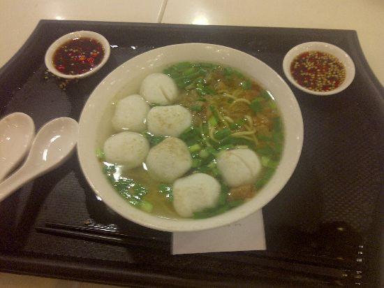 Singapore-20130324-01484.jpg