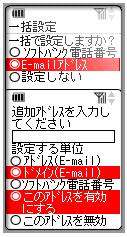 SB-05.jpg