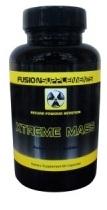 Xtreme Mass