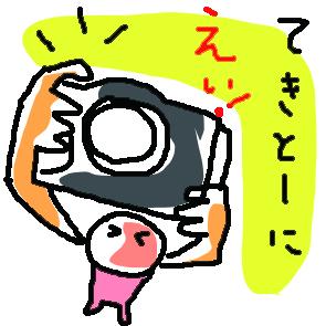 20140102.jpg