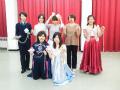 2012秋公演21期