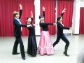 2012秋公演19期