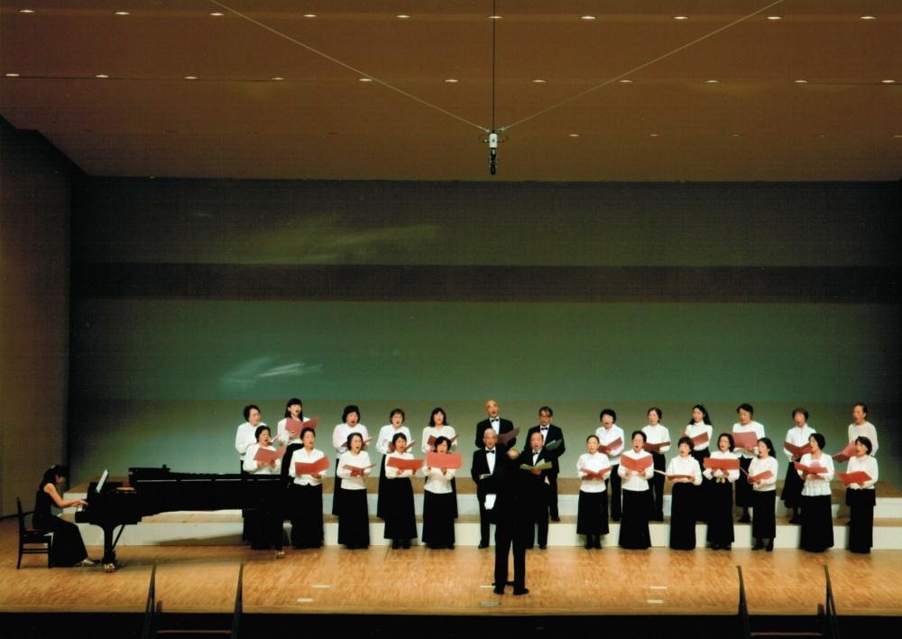 板橋合唱祭 photo101