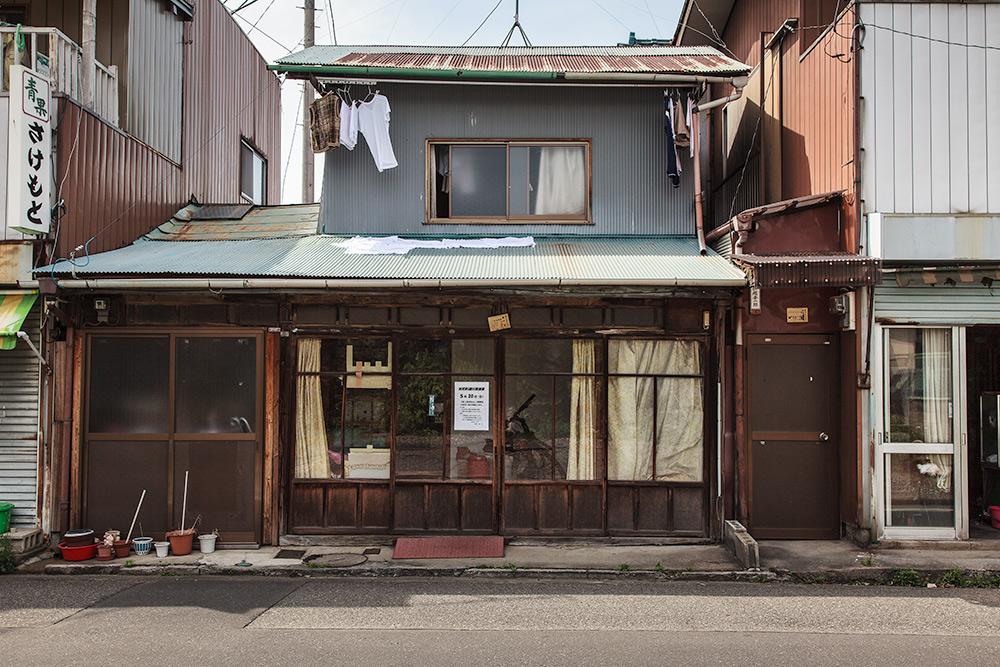 120513桐生2-15