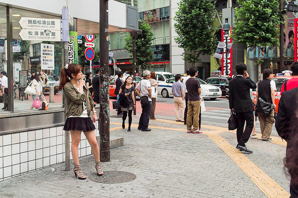 2010.07渋谷10