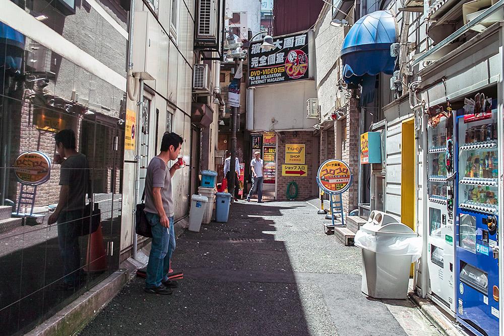 2010.07渋谷17