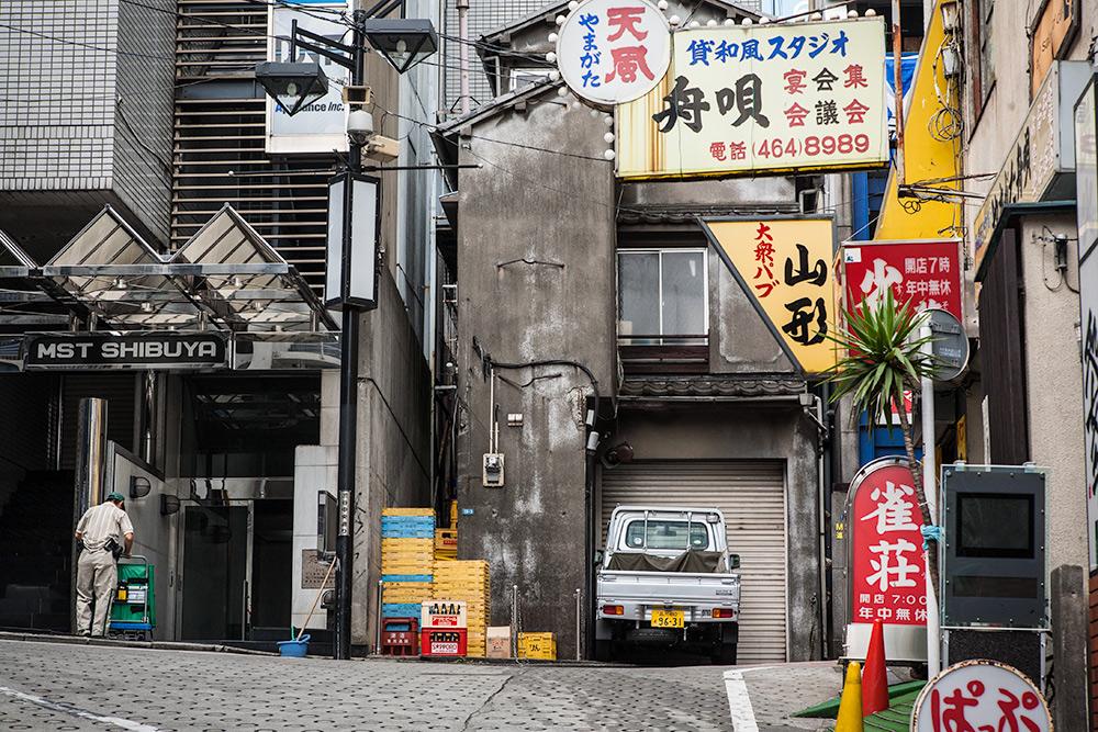 2010.08渋谷07