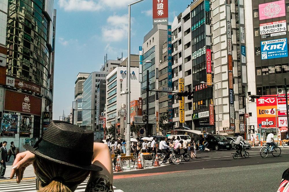 2010.07渋谷31