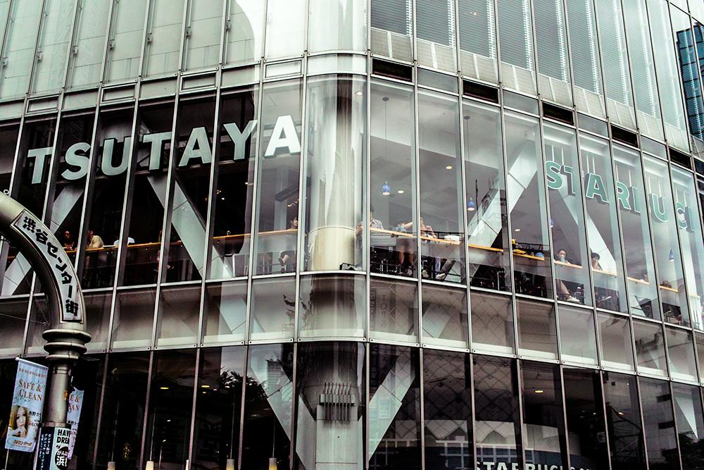 2010.07渋谷40