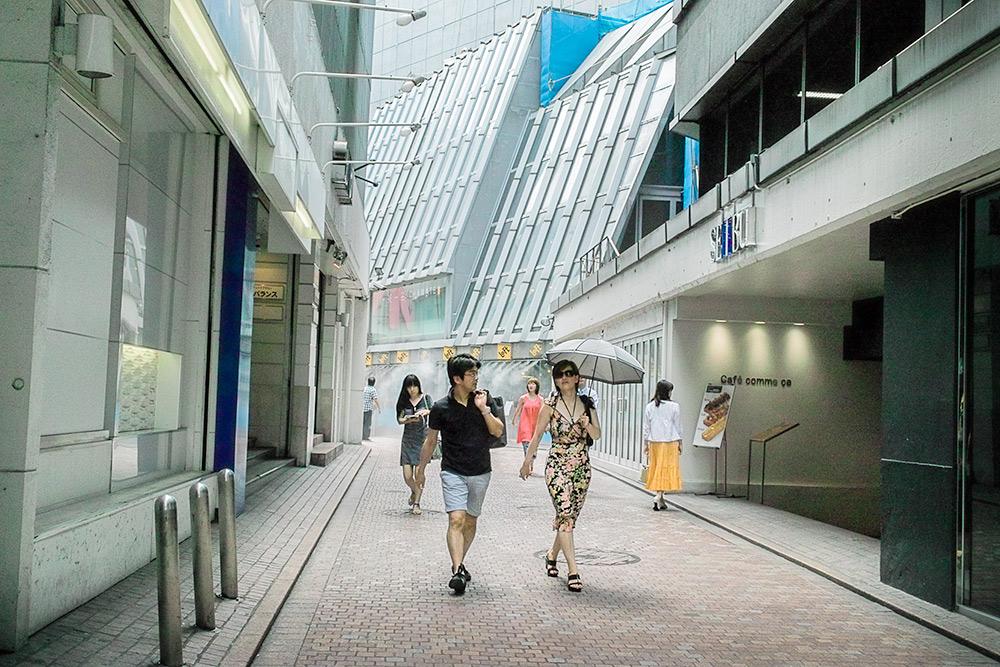 2010.08渋谷04