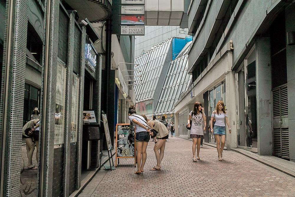 2010.08渋谷03