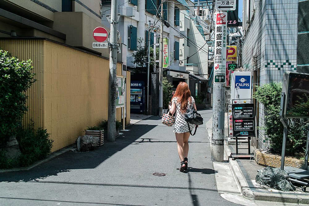 2010.07渋谷20