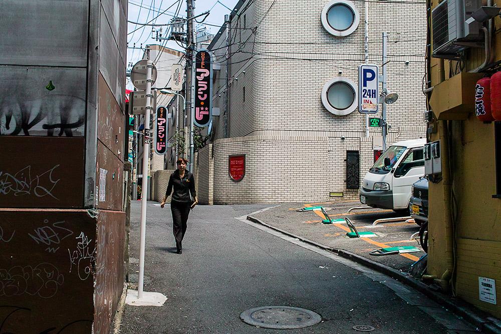 2010.07渋谷21