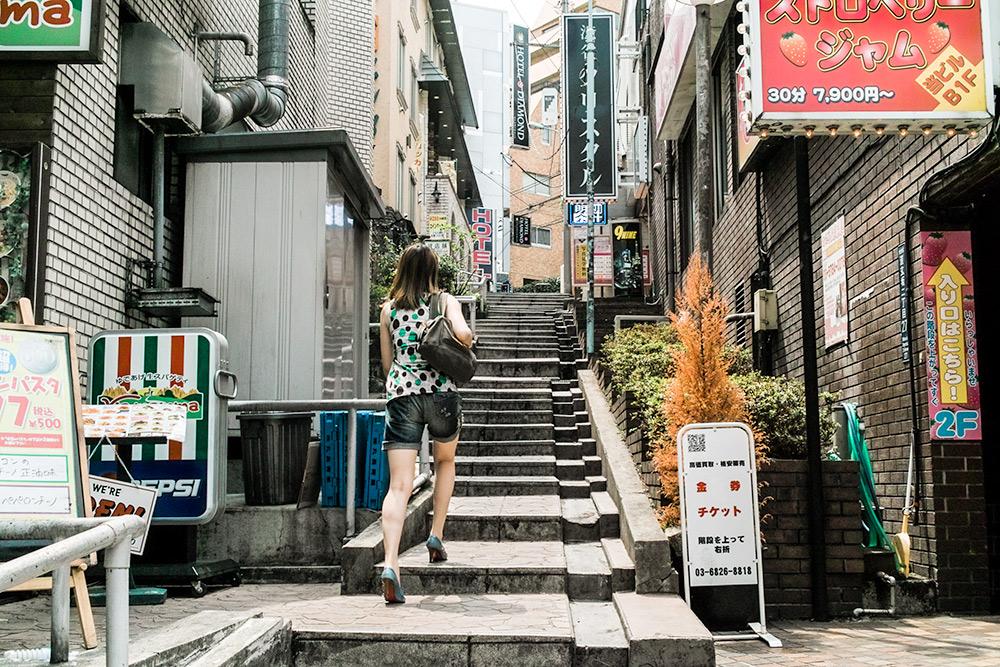 2010.08渋谷06