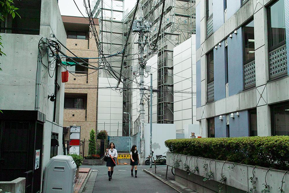 2010.07渋谷04