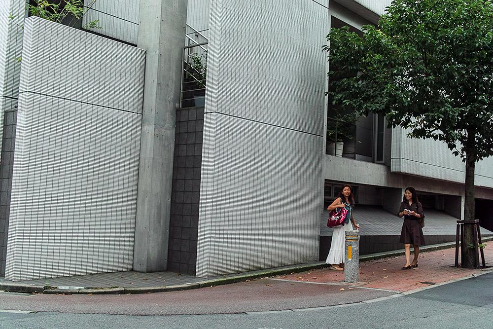 2010.07渋谷05