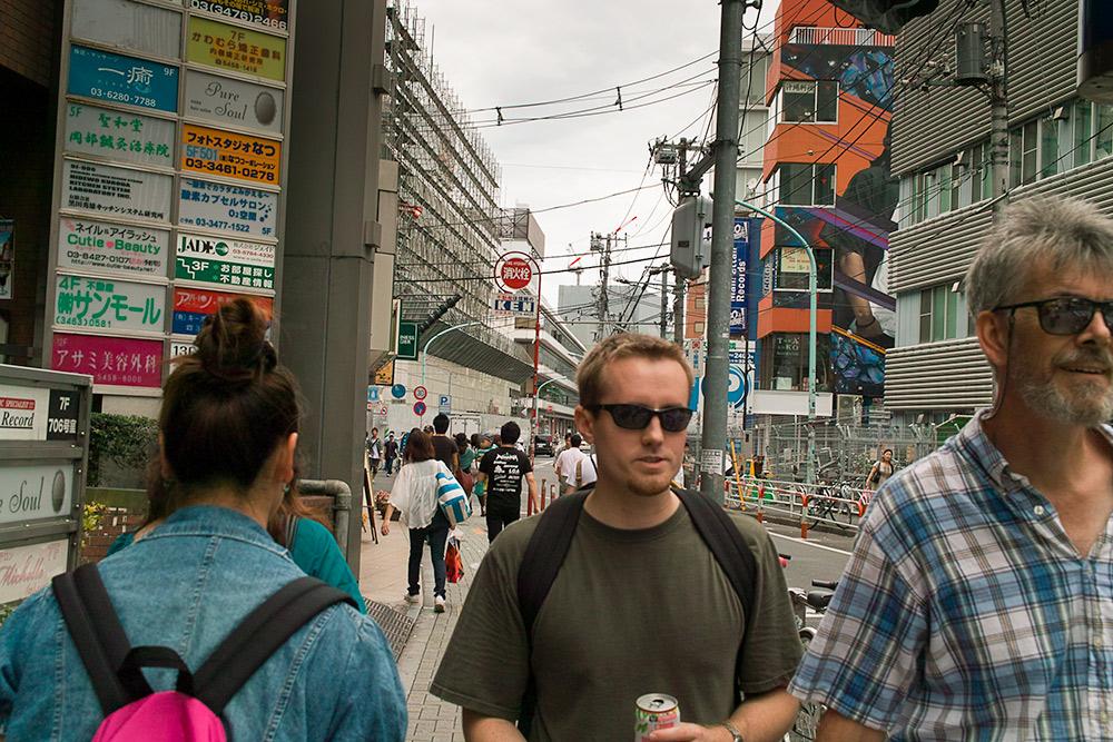 2010.07渋谷14