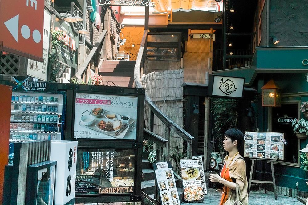 2010.07渋谷35