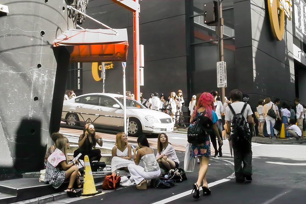 2011.08渋谷04