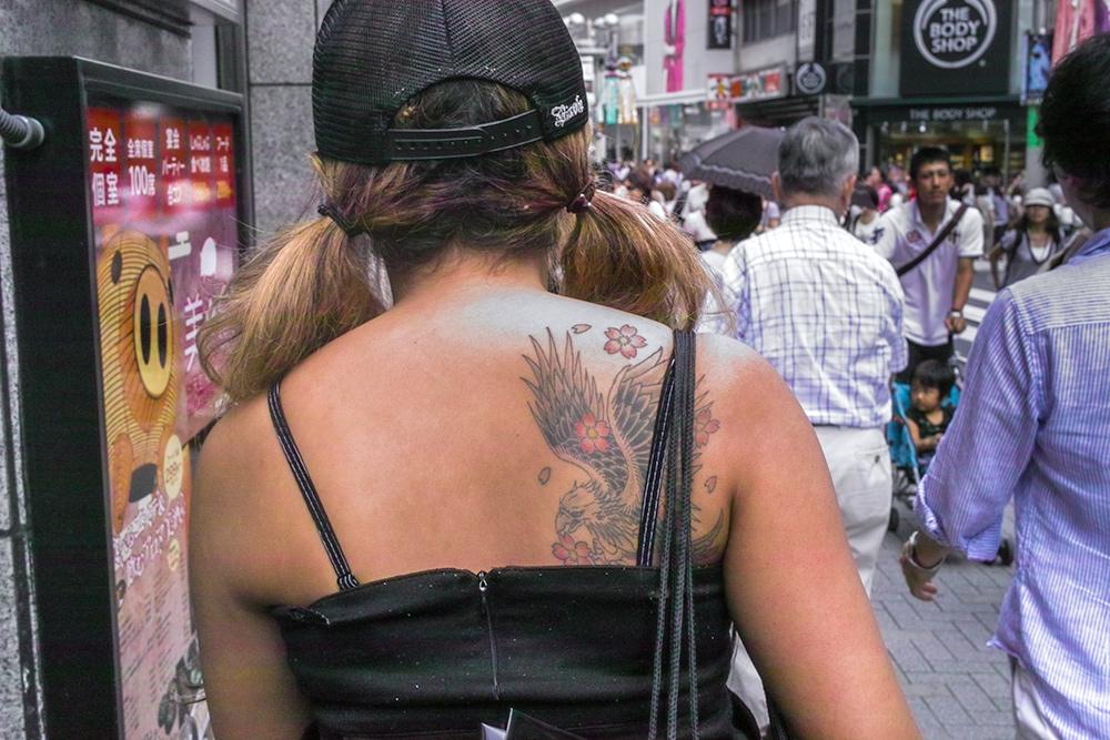 2011.08渋谷09