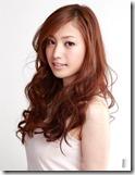ayaka-ichihara-3