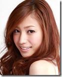 ayaka-ichihara-6