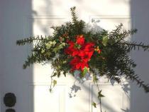 tntnH22-12-23クリスマスリース (1)