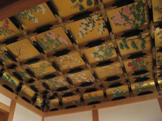 熊本城御殿2