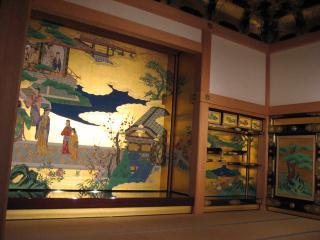 熊本城御殿1