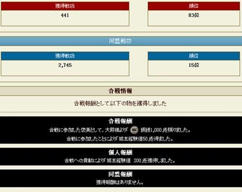 06_0203_合戦報告書