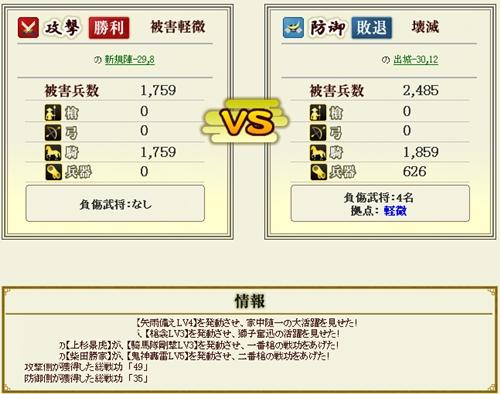 03_03_狙い_馬