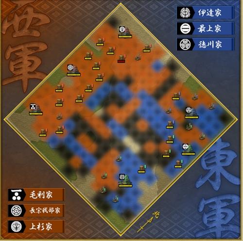 01_全国地図