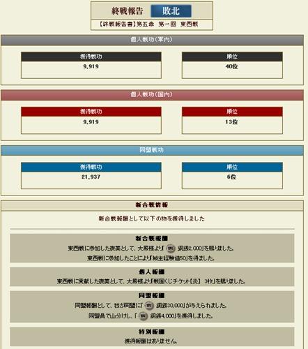 01_終戦報告書
