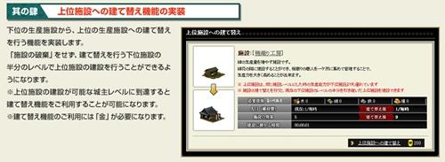 06_内政調整2