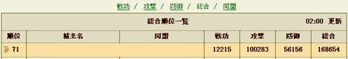 02_3132_合戦総合