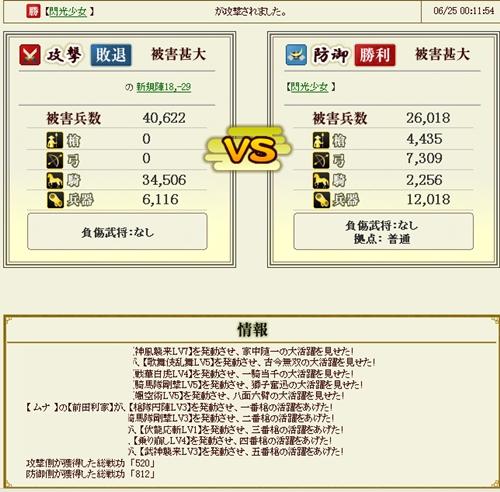 03_加勢勝利
