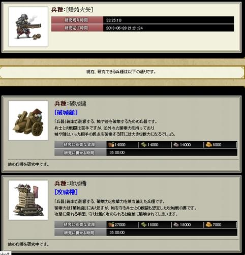15_研究
